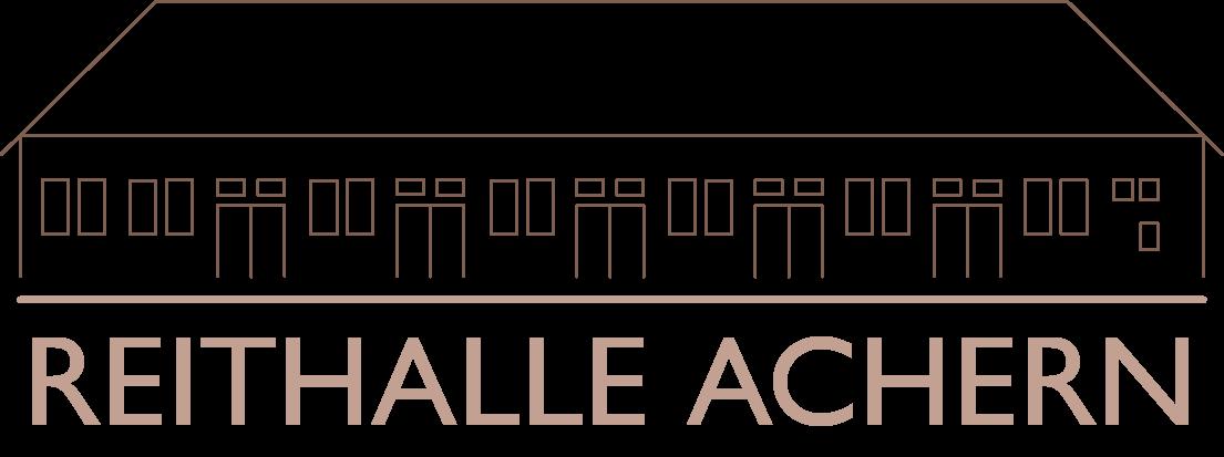 Reithalle Achern